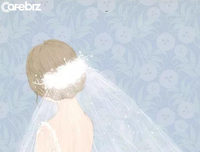 Người mẹ 50 tuổi nhắc nhở con gái sắp lấy chồng: Vẻ ngoài của người đàn ông tiết lộ đẳng cấp của anh ta - Ảnh 3.