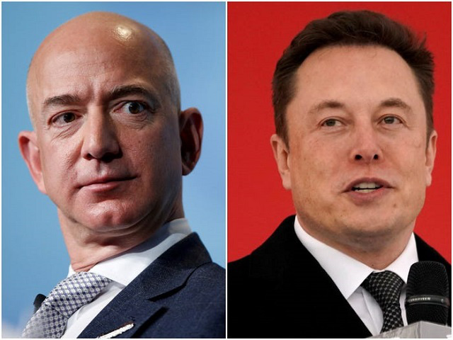 Những cặp CEO nổi tiếng đối đầu nhau tại Thung lũng Silicon - Ảnh 4.