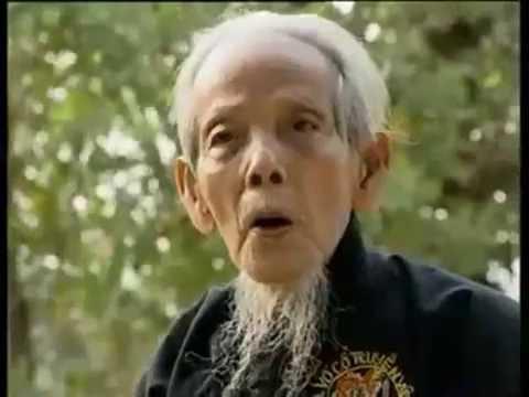 """Giải mã tuyệt kỹ """"Xuyên tâm cước"""" của Chưởng môn phái """"Võ đả hổ"""" trứ danh Việt Nam - Ảnh 4."""