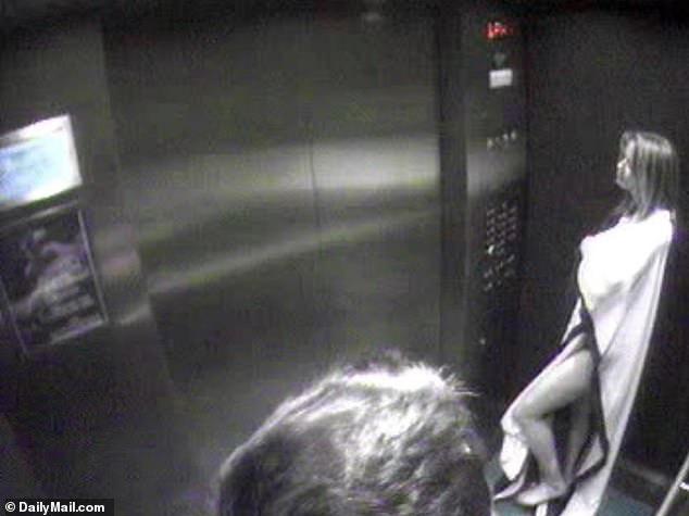 Amber Heard lộ bằng chứng có mối quan hệ bí ẩn với ít nhất 2 người đàn ông ngay tại nhà của Johnny Depp - Ảnh 1.