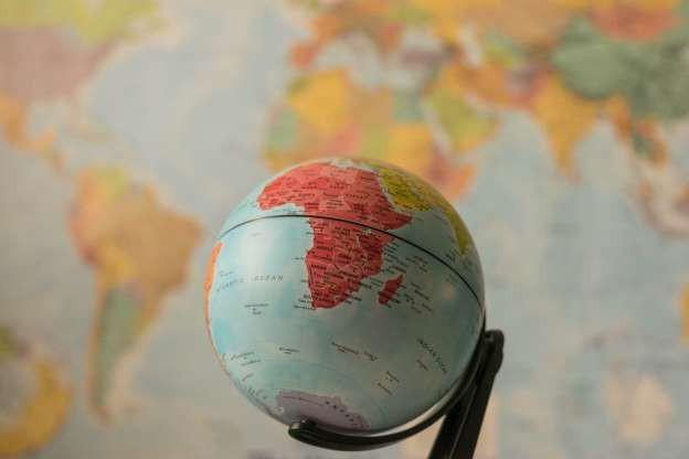 Bất ngờ với những sự thật thú vị có thể bạn chưa biết về thế giới - Ảnh 8.