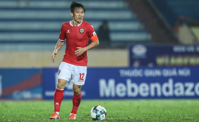 Màn quỳ lạy HLV để xin rời ĐT Việt Nam và cú đổi kèo ngoạn mục của nhà vô địch AFF Cup - Ảnh 5.