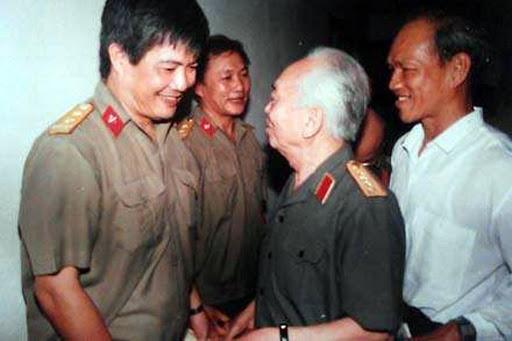 Án kỷ luật lạ kỳ & vết đen về cuộc đào ngũ tai tiếng ở ĐT Việt Nam - Ảnh 4.