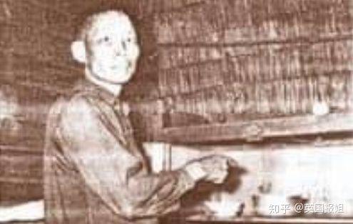 """Sự thật về """"ông Kẹ"""" trong truyền thuyết: Tên sát nhân bị biến thành xác ướp trưng bày và những hoài nghi về tội ác hơn 60 năm trước - Ảnh 2."""