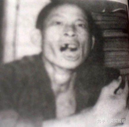 """Sự thật về """"ông Kẹ"""" trong truyền thuyết: Tên sát nhân bị biến thành xác ướp trưng bày và những hoài nghi về tội ác hơn 60 năm trước - Ảnh 3."""
