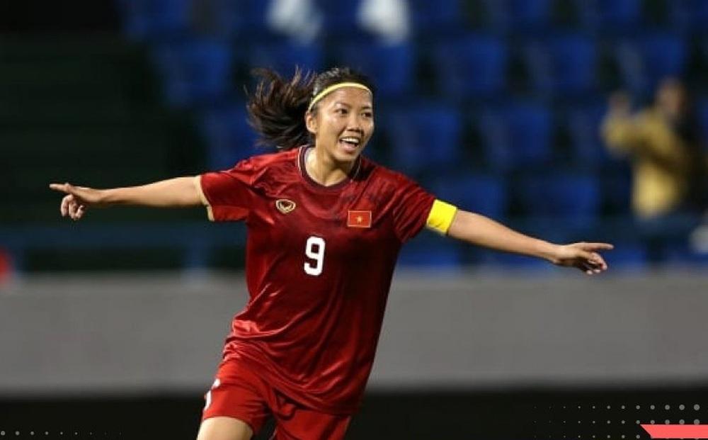 AFC nói thẳng 'cơ hội tham dự World Cup' của ĐT Việt Nam