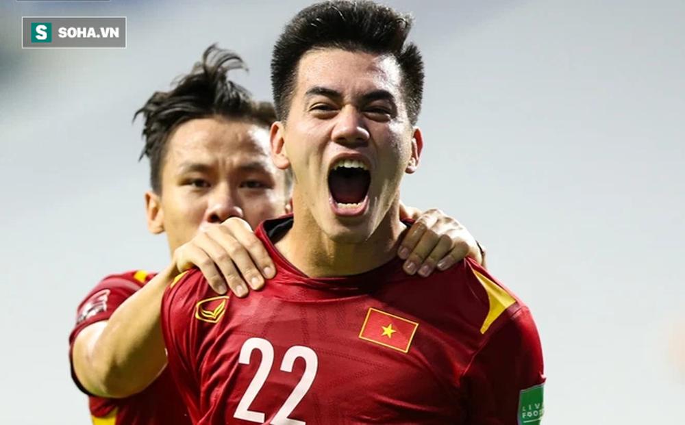 CLB Hải Phòng đề nghị được tổ chức vòng loại World Cup, hứa thưởng tuyển Việt Nam tiền tỷ bất kể thắng thua