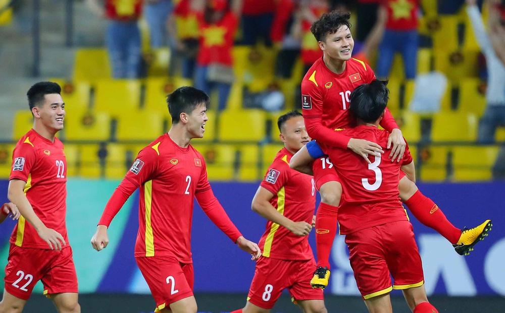 Nhắc lại chiến tích gây sốc của thầy Park, báo Australia cảnh giác với một tuyển thủ Việt Nam