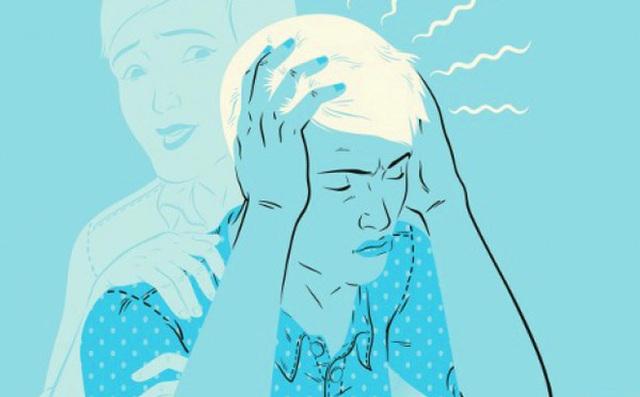 """7 suy nghĩ độc hại có thể """"giết chết"""" cuộc sống của bạn"""