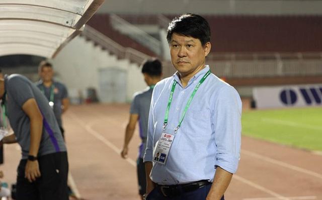 HAGL, CLB TP.HCM và Hà Nội FC bất ngờ bị xỉa xói, ám chỉ tham gia