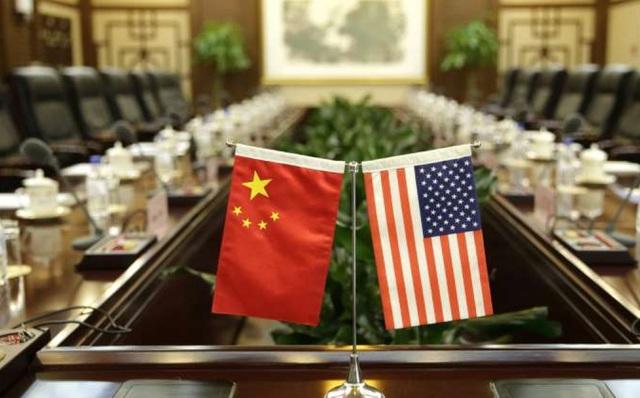 Bắc Kinh lo ngại liên minh chống Trung Quốc thời kỳ hậu Trump