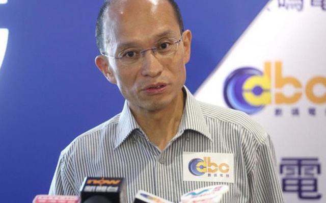 Án chung thân chờ giáo sư giết vợ nhét vào vali ở Hồng Kông