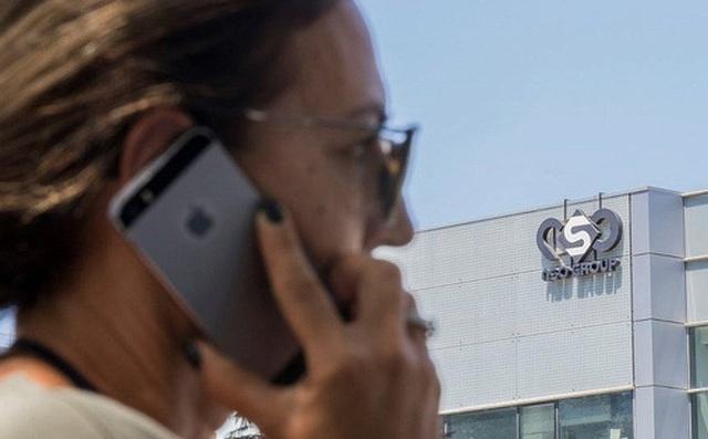Sợ hãi trước công cụ hack quá mạnh của Israel, cả loạt tập đoàn công nghệ bất ngờ bắt tay nhau tìm cách chống trả