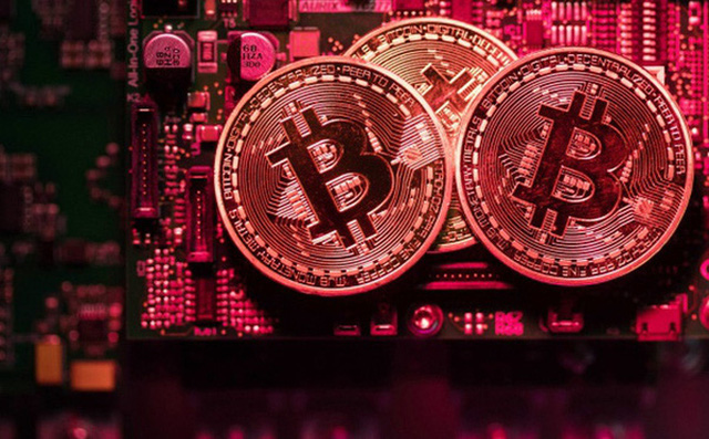 Năm 2020 ngạo nghễ của Bitcoin: Tăng giá 224%, đánh bại mọi hoài nghi