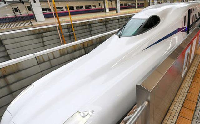 Cùng nhìn lại lịch sử hoạt động của tàu siêu tốc Shinkansen, niềm tự hào Nhật Bản với phiên bản mới nhất có thể chạy 'ngon ơ' ngay cả khi động đất