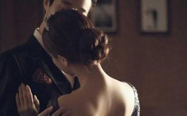 4 kiểu phụ nữ dù làm VỢ hay làm BẠN đều vô cùng nguy hiểm, đàn ông tỉnh táo nên tránh xa