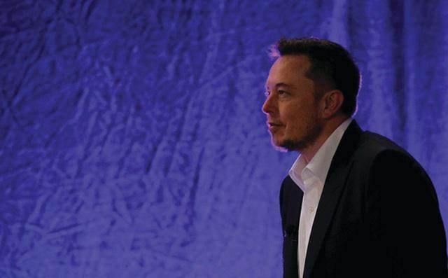 Sự thật cay đắng khiến Elon Musk phiền lòng: Tesla kinh doanh có lãi không phải nhờ bán xe ô tô!