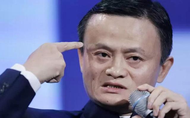 Jack Ma chưa bao giờ đọc sơ yếu lí lịch của nhân viên, vì đây mới là điều ông quan tâm nhất