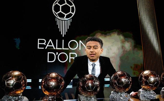 Góc hài hước: Bóng đá thế giới sẽ ra sao khi giải đấu