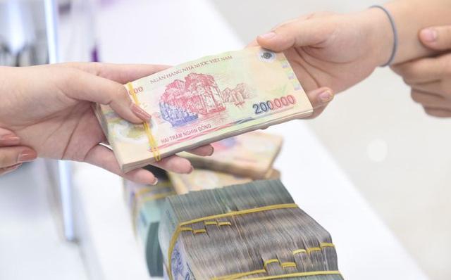 """Quảng Nam: Nữ cán bộ xã nợ 3,2 tỷ đồng """"mất tích bí ẩn""""?"""