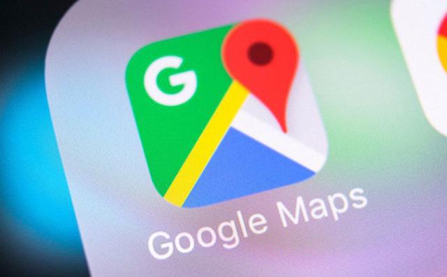 Google bị cáo buộc theo dõi vị trí người dùng kể cả khi vô hiệu hoá dịch vụ...