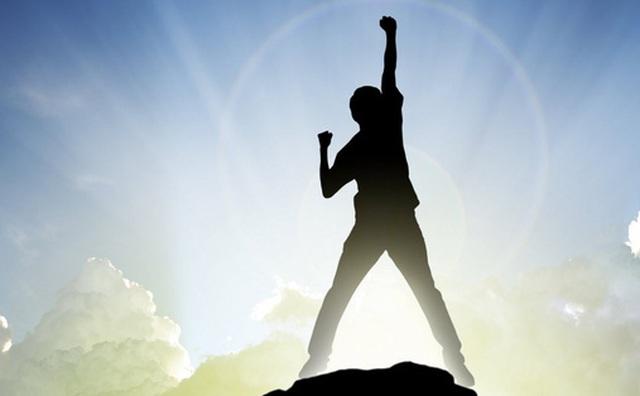 3 bí quyết của thành công mà các nhà khoa học phải mất đến 81 năm để nghiên cứu: Làm được thì cầm chắc chiến thắng trong tay