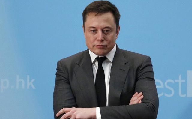 Tesla đối mặt nguy cơ gì trong vụ CEO Elon Musk bị kiện?