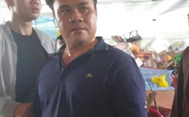 Nhóm người xông vào tịnh thất Bồng Lai đánh người, nghi trộm tài sản ở Long An khai gì?