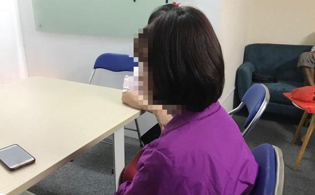 Sau khi bị bạn nhậu hãm hiếp, thiếu nữ 14 tuổi ở Phú Thọ về nhà cắt cổ tay, treo cổ tự sát