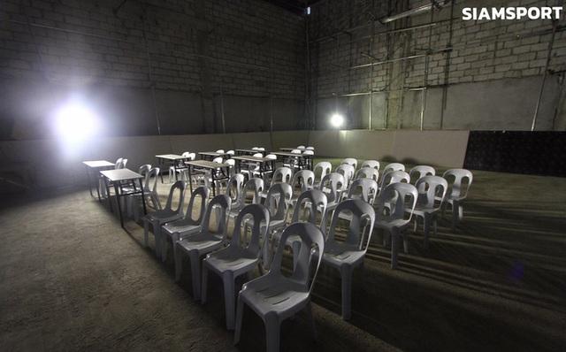 Fan Philippines: Chúng ta chi núi tiền cho SEA Games nhưng vẫn tự hủy hoại hình ảnh của mình