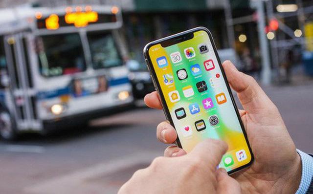 New York Times: Đừng ngạc nhiên nếu chiếc iPhone tiếp theo của bạn 'Made in Vietnam'