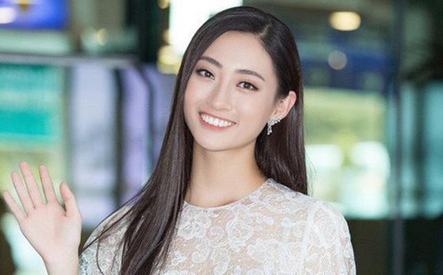 Hoa hậu Lương Thùy Linh mở lại trang cá nhân, lần đầu chia sẻ những câu chuyện trong quá trình thi Miss World Vietnam 2019