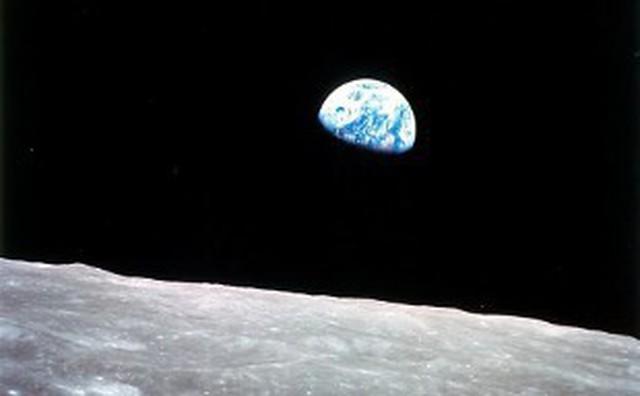 NASA đã tiêu tốn bao nhiêu cho các nhiệm vụ khám phá vũ trụ?