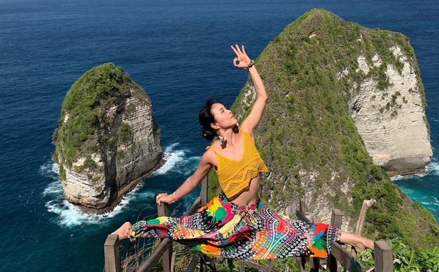 img8581 15851257320071074313698 crop 15851257423391060201695 - Bộ ảnh tập Yoga vòng quanh thế giới tuyệt đẹp, danh tính của nhân vật chính còn gây bất ngờ hơn