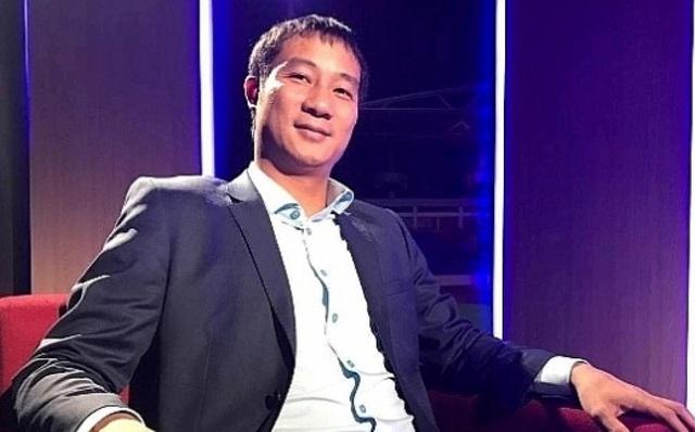 Cựu tuyển thủ Quốc Vượng cảnh báo U23 Việt Nam tại VCK U23 châu Á