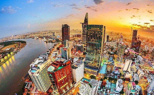Economist: Việt Nam đứng thứ 12/66 trong số những nền kinh tế mới nổi đủ mạnh để tồn tại sau dịch Covid-19