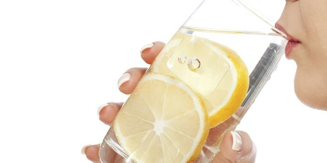 Uống nước chanh khi nào thì tốt nhất: Câu trả lời có thể khiến bạn không ngờ! - Ảnh 3.