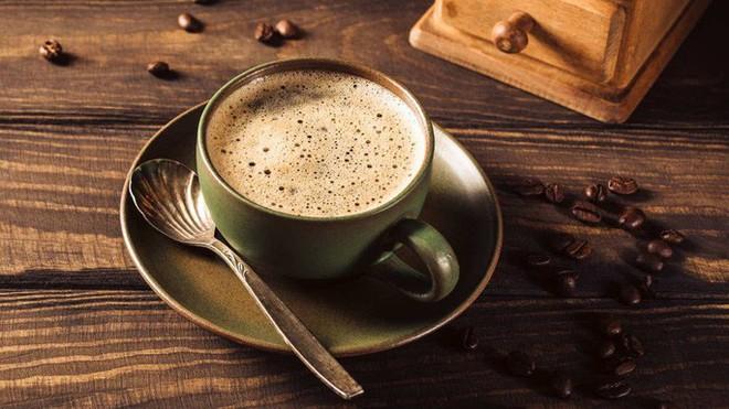 Phát hiện thêm tác dụng bất ngờ của cà phê - Ảnh 1.