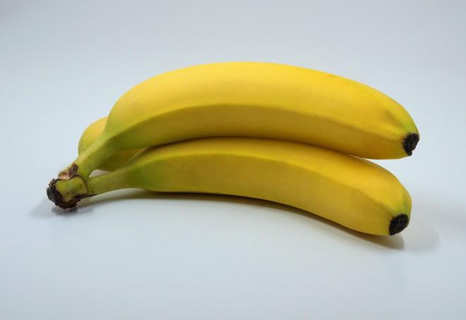 10 loại trái cây tốt cho từng bộ phận cơ thể - Ảnh 9.