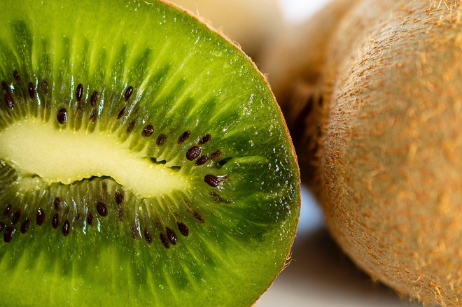 10 loại trái cây tốt cho từng bộ phận cơ thể - Ảnh 4.