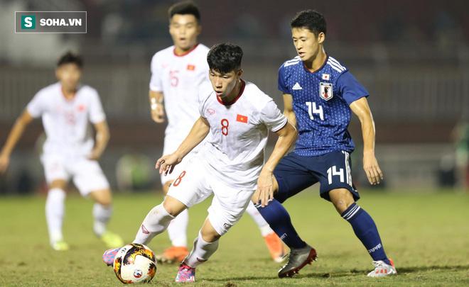 HLV Nguyễn Thành Vinh: Lào và nhiều đội ĐNÁ đi tiếp là lợi thế cho U19 VN ở VCK châu Á - Ảnh 3.