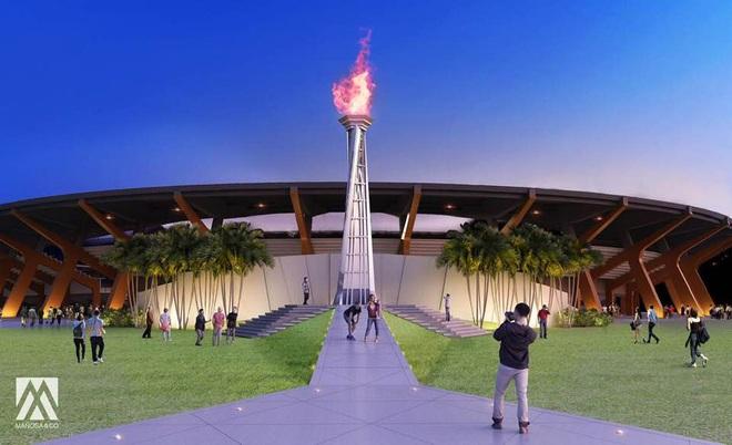 Fan Philippines: Chúng ta chi núi tiền cho SEA Games nhưng vẫn tự hủy hoại hình ảnh của mình - Ảnh 3.