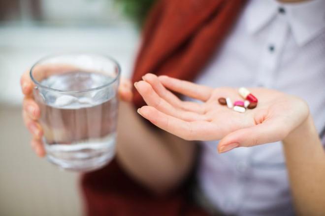 5 giải pháp quan trọng để cải thiện chức năng gan: Người lo mắc bệnh gan nên áp dụng sớm - Ảnh 2.