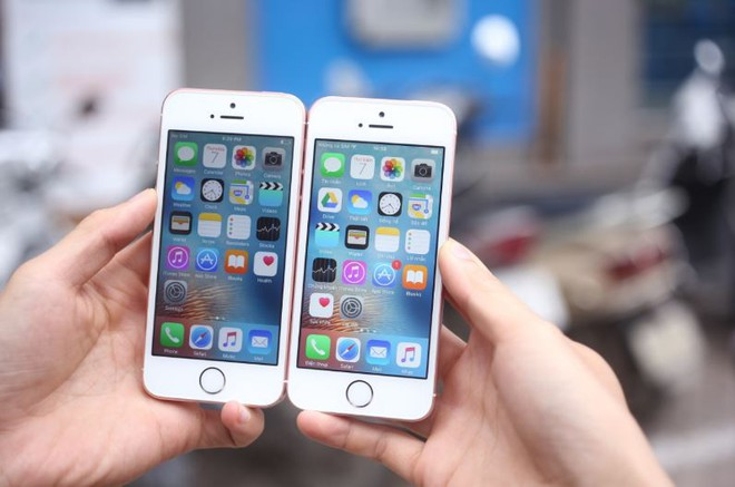 Tại sao các công ty điện thoại di động Nhật Bản chỉ có thể co ro phát triển ở thị trường nội địa? - Ảnh 3.