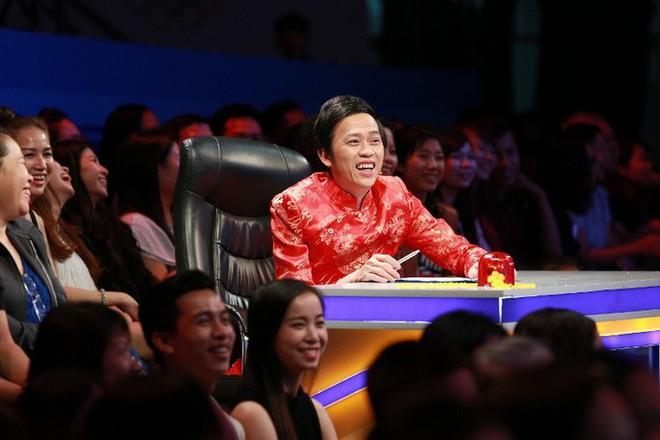 Khán giả đòi tẩy chay Ơn giời, cậu đây rồi! vì vắng Hoài Linh, nhà sản xuất nói gì? - Ảnh 2.