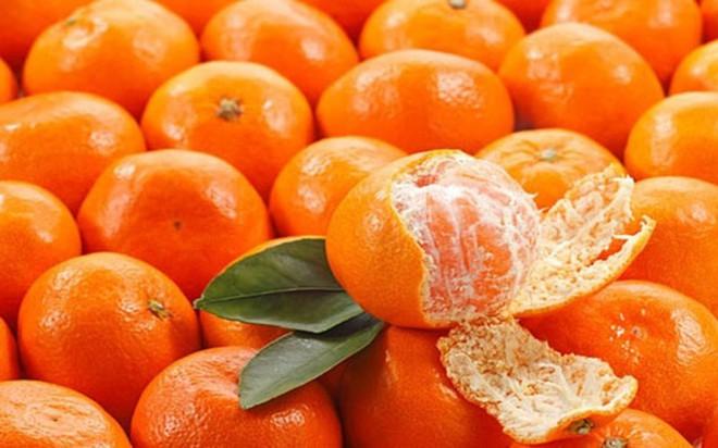 Trái cây mà người bị bệnh thận không nên ăn - Ảnh 2.