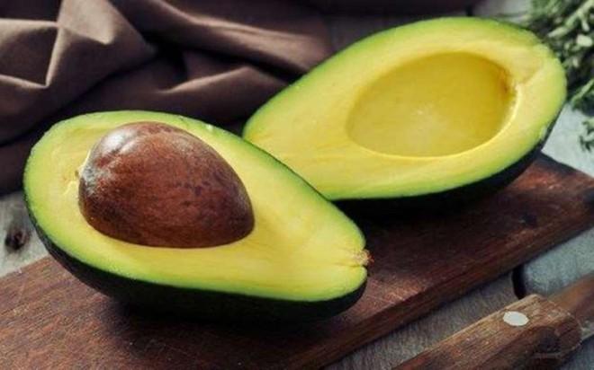 Trái cây mà người bị bệnh thận không nên ăn - Ảnh 5.