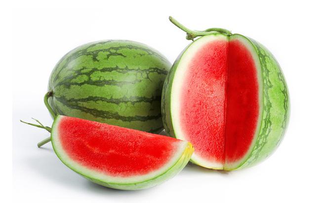Trái cây mà người bị bệnh thận không nên ăn - Ảnh 6.