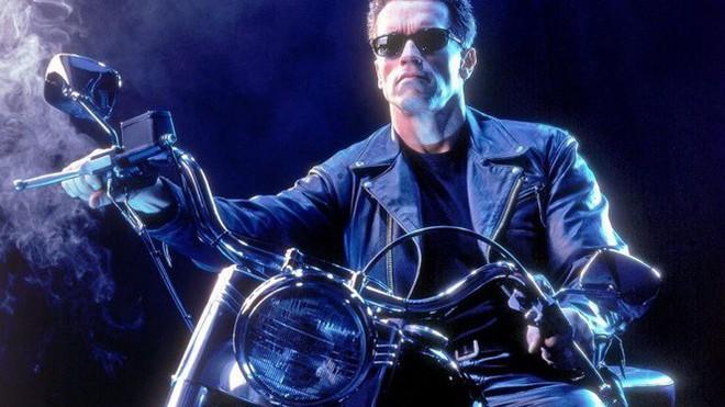 Tài tử Kẻ hủy diệt Arnold Schwarzenegger U80 cơ bắp cuồn cuộn - Ảnh 7.