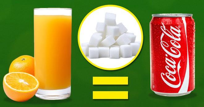 Nhóm thực phẩm độc hơn cả thuốc lá nếu bạn ăn quá nhiều - Ảnh 3.